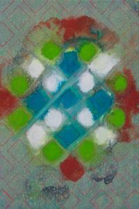 2009_1_21stC1