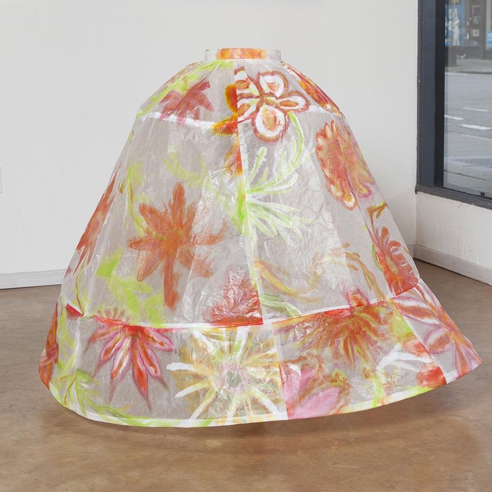 Hoop-Skirt-1_home