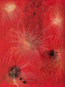 Red Creatures Redux (2)