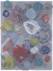 untitled-silver-(3)